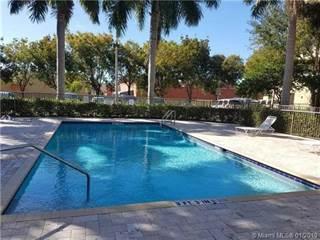 Condo for sale in 8440 SW 8th St 209, Miami, FL, 33144
