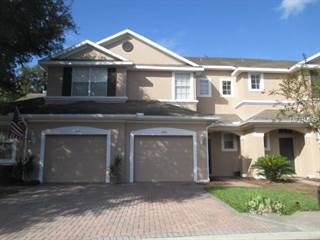 townhomes for sale in brandon 24 townhouses in brandon fl rh point2homes com