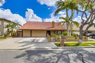 Single Family for sale in 4151 Williwaw Drive, Irvine, CA, 92620