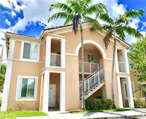 17830 NW 73rd Ave 202, Hialeah, FL