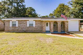 Photo of 8025 TOWER TER, Ensley, FL