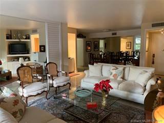 Condo for sale in No address available A206, Key Biscayne, FL, 33149