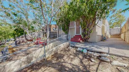Residential Property for sale in 1408 GOLD Avenue SE, Albuquerque, NM, 87106