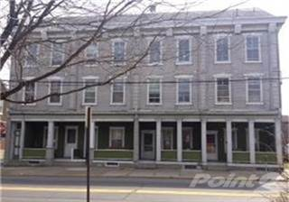 Apartment for rent in 118 E Center St, Nazareth, PA, 18064