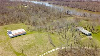 Farm And Agriculture for sale in 769 Webster Lane, Golden Eagle, IL, 62036