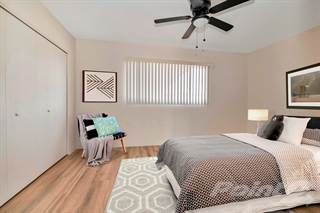 Apartment for rent in The Stills on 46th, Phoenix, AZ, 85008