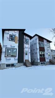 Single Family for sale in 96 Guay Ave, Winnipeg, Manitoba