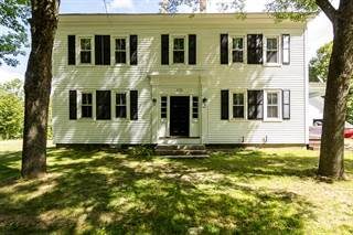 Single Family for sale in 467 North Main Street, Wolfeboro, NH, 03894