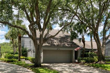 Residential Property for sale in 3078 EAGLES LANDING CIRCLE W, Clearwater, FL, 33761