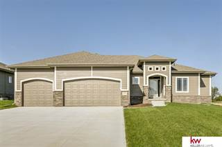 Single Family for sale in 13706 S 49th Street, Papillion, NE, 68133