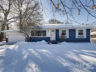 Single Family for sale in 6601 75 1/2 Ave N , Brooklyn Park, MN, 55428