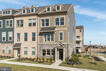 Residential Property for sale in 0 PETITE SIRAH TERRACE SE, Leesburg, VA, 20175