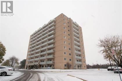 Single Family for sale in 583 MORNINGTON Avenue Unit 409, London, Ontario, N5Y3E9