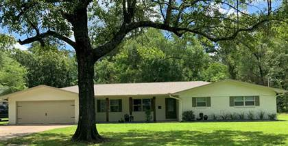 Residential Property for rent in 355 N Mayhaw, Vidor, TX, 77662