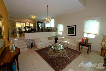 Residential for sale in No address available, San Juan, PR, 00926