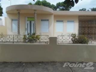 Residential Property for sale in Urb. La Hacienda, Guayama, PR, 00784