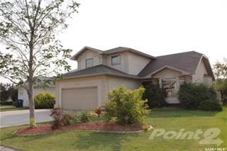 Residential Property for sale in 210 Chotem CRESCENT, Saskatoon, Saskatchewan