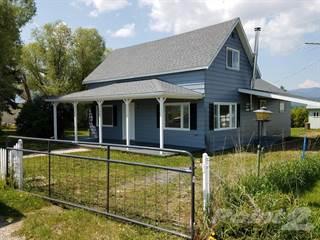 Residential Property for sale in 1321 Potomac Loop, Bonner, MT, 59823
