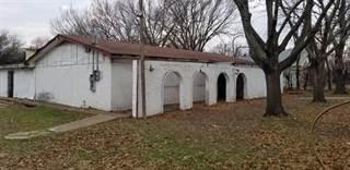 Single Family for sale in 4937 Veterans Drive, Dallas, TX, 75241