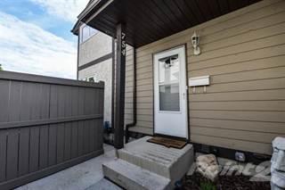 Condo for sale in 754 Clareview Road, Edmonton, Alberta