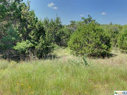Lots And Land for sale in 1361 Yaupon Drive, Canyon Lake, TX, 78133