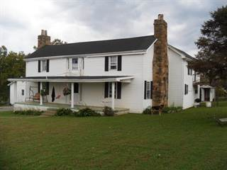 Single Family for sale in 473 Old State Road, Owingsville, KY, 40360