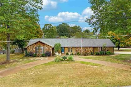 Residential Property for sale in 21 Glen Echo, Jackson, TN, 38305