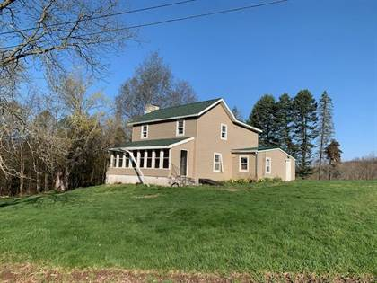 Residential Property for sale in 607 Rosner Road, Roaring Branch, PA, 17765