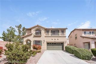 Single Family en venta en 10764 TURQUOISE VALLEY Drive, Las Vegas, NV, 89144