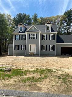 Residential Property for sale in 0 Clover Court, Greater Cumberland Hill, RI, 02864