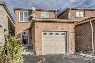 Residential Property for sale in 172 Terrosa Rd, Markham, Ontario