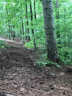 Lots And Land for sale in 8 Natchez Ridge, Nashville, TN, 37221