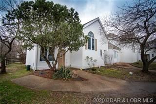 Condo for sale in 100 Osage Hills Road 101, Lake Ozark, MO, 65049