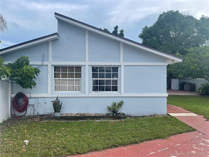 Residential Property for sale in 11298 SW 155th Ln, Miami, FL, 33157