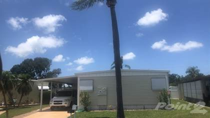 Residential for sale in 13225 101st Street, Lot 342, Largo, FL, 33773