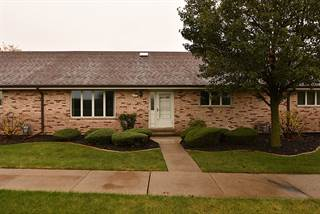 Single Family for sale in 7546 West Willowood Court 7546, Orland Park, IL, 60462