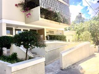 Condo for sale in 563 Union Street, San Juan, PR, 00907