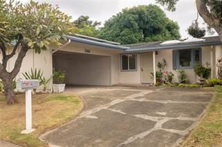 Single Family for sale in 391 Hanamaulu Street, Honolulu, HI, 96825