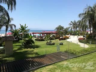 Residential Property for rent in 2477, Zona Hotelera, Las Glorias, Grand Venetian, Puerto Vallarta, Jalisco
