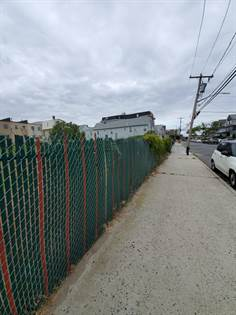 Lots And Land for sale in 165 Beach 114th Street, Rockaway Park, NY, 11694