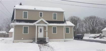 Residential Property for sale in 98 Cordello Avenue, Central Islip, NY, 11722
