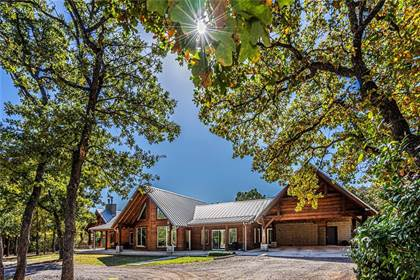 Residential Property for sale in 14800 NE 164th Street, Oklahoma City, OK, 73049