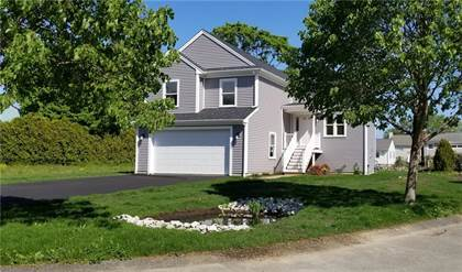 Residential Property for sale in 59 Garfield Court, Bristol, RI, 02809