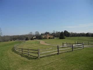 Farm And Agriculture for sale in 722 Benders Ferry Rd, Mount Juliet, TN, 37122