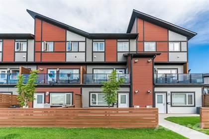 Residential Property for sale in 102 Manek Road, Saskatoon, Saskatchewan, S7W 0V2