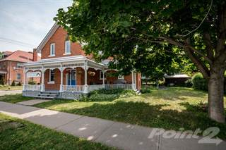 Residential Property for sale in 563 Mackay Street, Pembroke, Ontario