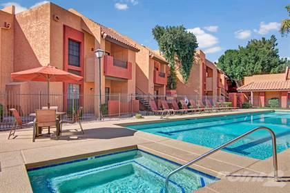 Apartment for rent in 2323 West Dunlap Avenue, Phoenix, AZ, 85021