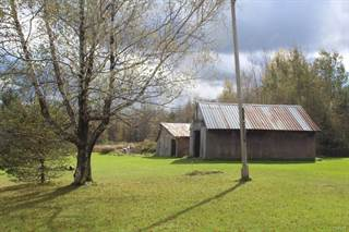 Single Family for sale in 311 County Route 15, Boylston, NY, 13083