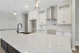 Single Family for sale in 5350 Silver Star Road,, Vernon, British Columbia, V1B3K4