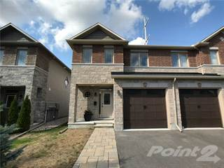Single Family for sale in 470 BARRICK HILL ROAD, Ottawa, Ontario